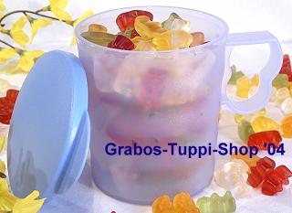 butterdose tupperware